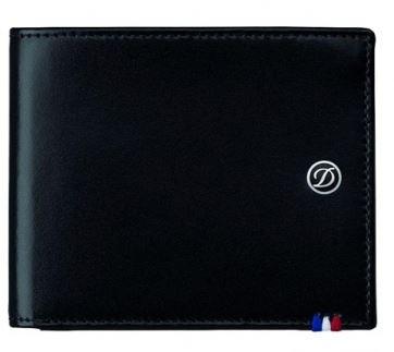 180000 Портмоне S.T.Dupont (Дюпон), ELYSEE