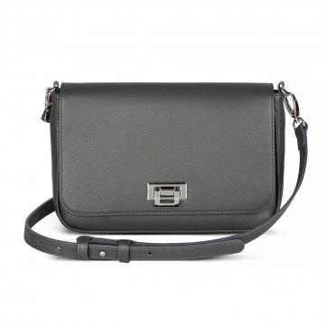 018-120208 Женская сумка-клатч Avanzo Daziaro (Аванцо Дациаро)