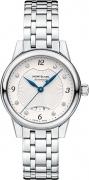 116498 Женские часы Montblanc (Монблан)