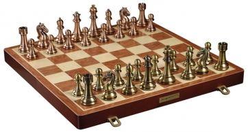 MAGK017 Подарочный набор - шахматы