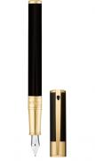 260205 Перьевая ручка S.T.Dupont - INITIAL