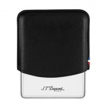 183040 Футляр для сигарил S.T.Dupont (Дюпон) -  ELYSEE