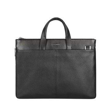 018-050001 Мужская сумка Avanzo Daziaro (Аванцо Дациаро)