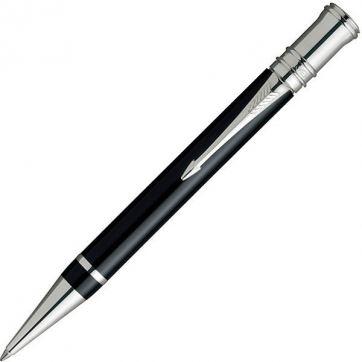 S0690650 Шариковая ручка Parker Duofold K89