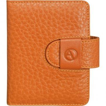 017FL-711817 Чехол для кредитных карт Avanzo Daziaro