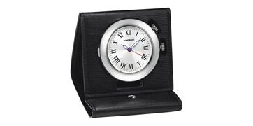 Дорожные часы montblanc (монблан)