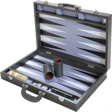 K4105CGR Подарочный набор -