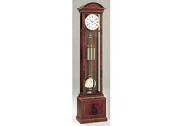 0085-31-02 Напольные часы Kieninger
