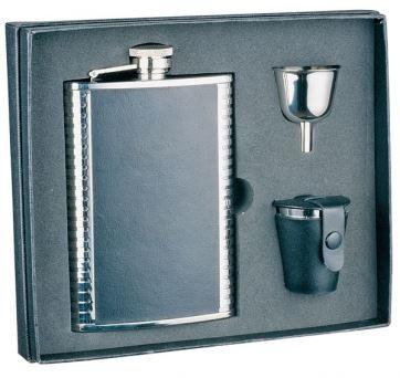 SET2 (1508YGB) Подарочный Набор S.Quire (С.Квайэр)
