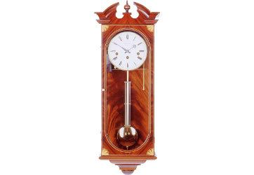 C3062CH Настенные часы Comitti