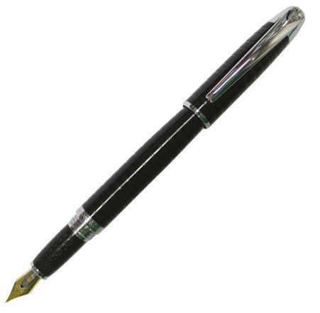 PC1015FP-12A Перьевая ручка Pierre Cardin, De Style