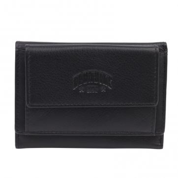 KD1108-01 Мини-бумажник KLONDIKE Claim
