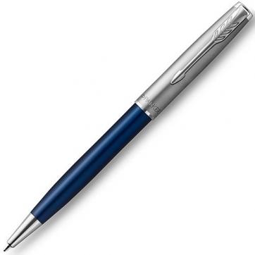 2146640 ШАРИКОВАЯ РУЧКА PARKER - SONNET CORE K546 BLUE CT