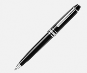 108749 Шариковая ручка Meisterstuck W.A. Mozart