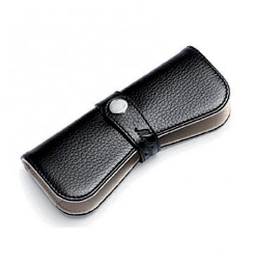 IDP2CL10 Чехол для 1-й ручки Montegrappa (Монтеграппа)