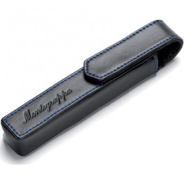 IDP1CL1B Чехол для 1-й ручки Montegrappa (Монтеграппа)