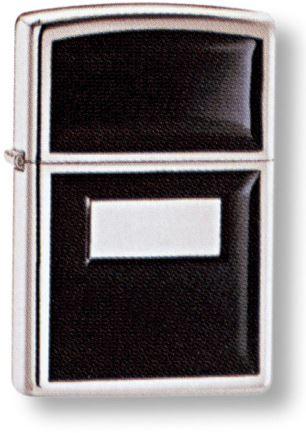 355 Зажигалка Zippo (Зиппо)
