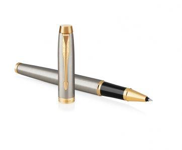 1931663 Ручка-роллер Parker IM Core T321