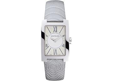 102622 Часы montblanc (монблан)