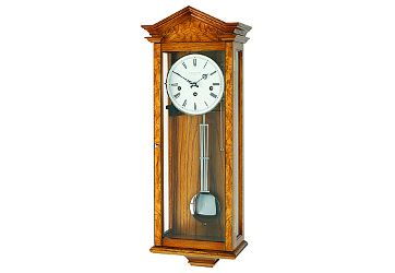 C3871CH Настенные часы Comitti