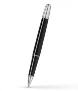 113335 Чернильная ручка Montblanc (Монблан)