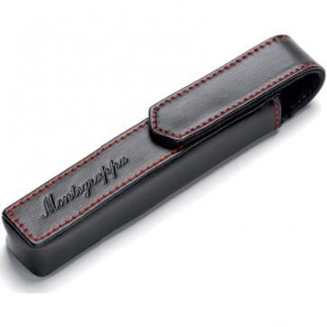 IDP1CL1R Чехол для 1-й ручки Montegrappa (Монтеграппа)