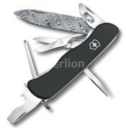 0.8501.J17 Нож перочинный Victorinox Damask
