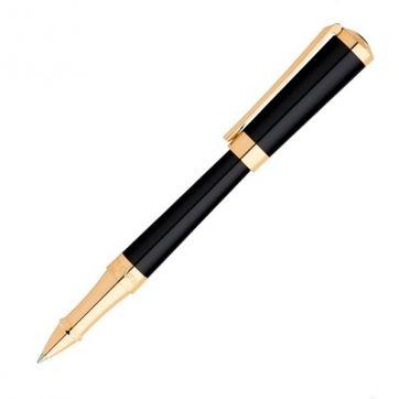 462019 Ручка-роллер S.T.Dupont LIBERTE