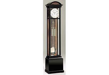 0085-92-02 Напольные часы Kieninger