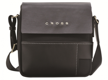AC151128-1 Сумка Cross (Кросс)
