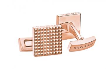 D22888 ЗАПОНКИ DAVIDOFF