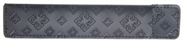 PS1141-03 Чехол для ручки Pierre Cardin (Пьер Карден)