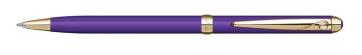 PC1005BP-83G Ручка шариковая Pierre Cardin SLIM