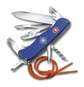 0.8593.2W Нож перочинный Skipper VICTORINOX