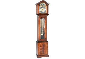 C2350TCH Напольные часы Comitti Regency