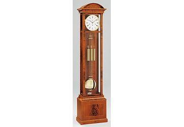 0085-41-02 Напольные часы Kieninger