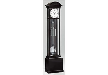 0085-96-03 Напольные часы Kieninger