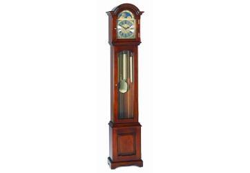 C0050CH Напольные часы Comitti Fornham