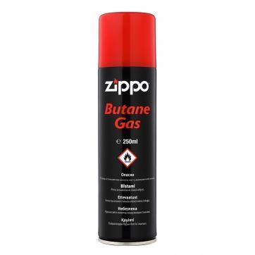 2.005.376 Газ ZIPPO, 250 мл