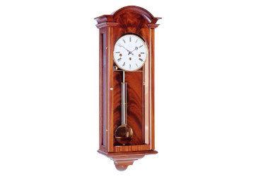 C3061CH Настенные часы Comitti