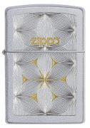 29411 Зажигалка ZIPPO Classic