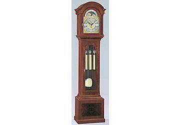 0105-31-02 Напольные часы Kieninger