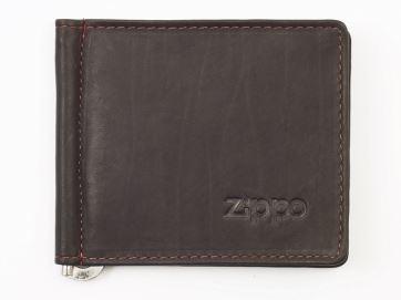 2005125 Зажим для денег ZIPPO