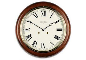 C3042S Настенные часы Comitti