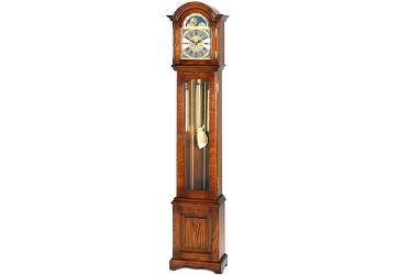 C0850CH Напольные часы Comitti Fornham