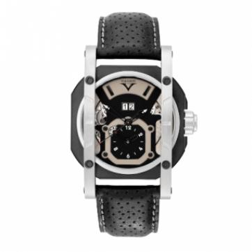 W102-01-106-00 Часы наручные Visconti (Висконти), Sport