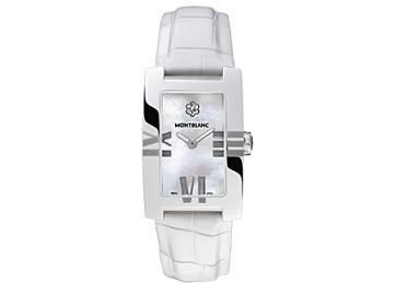 102369 Часы montblanc (монблан)