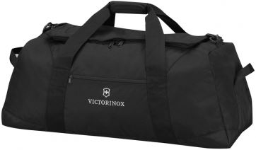31375601 Сумка спортивная VICTORINOX Extra-Large Travel Duffel