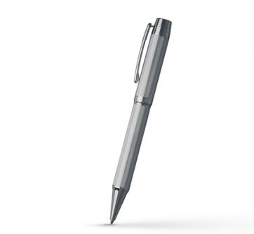 HSW6494B Шариковая ручка Hugo Boss (Хьюго Босс), Bold