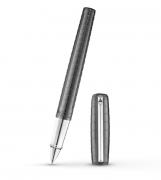 412694 Ручка-роллер S.T.Dupont (Дюпон), Ceramic